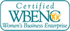certified women's business enterprise